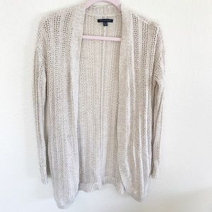 American Eagle | Cardigan with Pockets